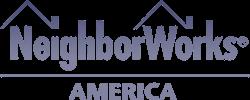 nw-america-logo