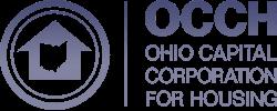 occh_logo